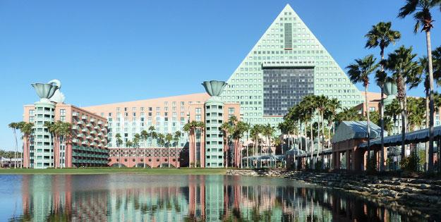 Das-Walt-Disney-World-Resort-1