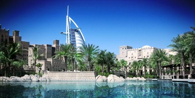 Dubai-ist-so-luxus-1