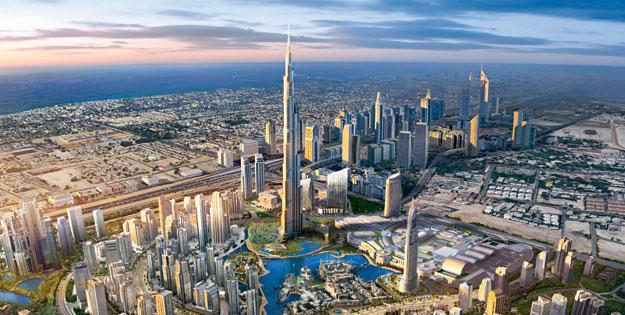 Dubai-ist-so-luxus