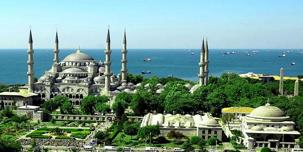 Istanbul-ist-ein-gutes-Reiseziel-1