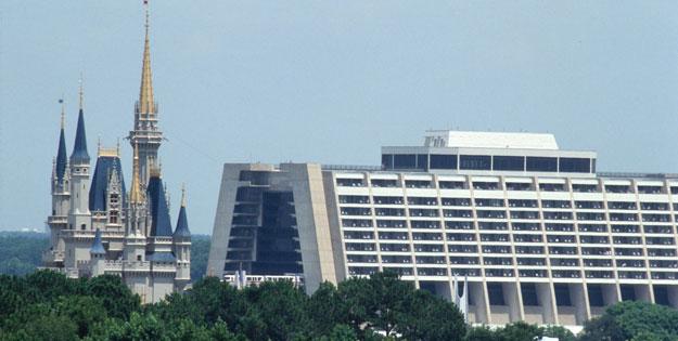 Walt-Disney-World-Resort-1