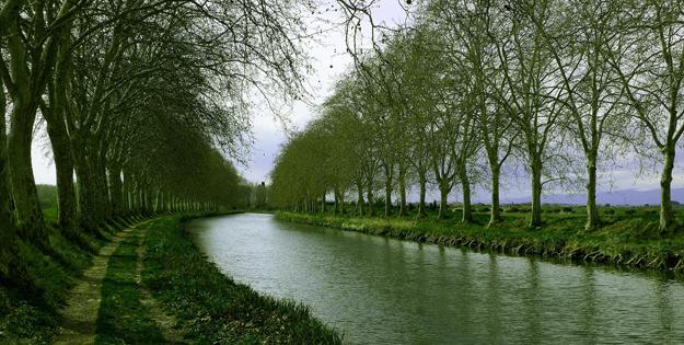 Kurze-Vorstellung-auf-Canal-du-Midi2