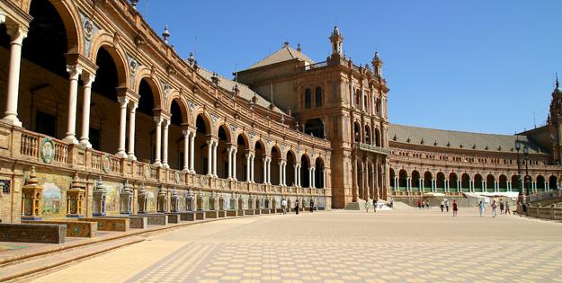 Sommerurlaub-und-Andalusien1