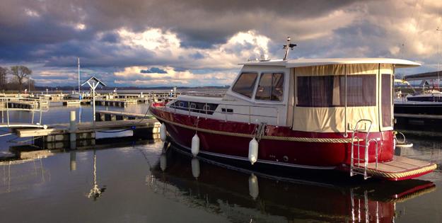 Hausbootferien-ist-wert-zu-empfehlen1