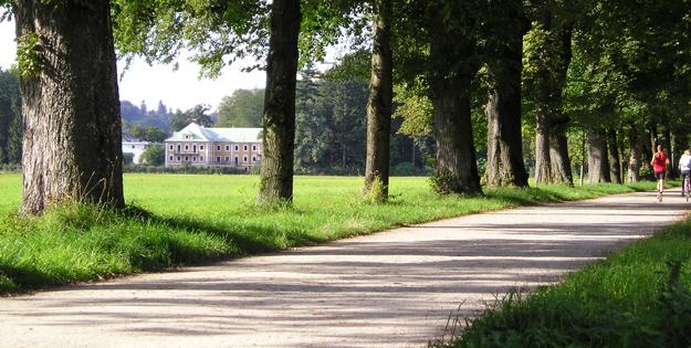 Ein-ideales-Ziel-für-die-kulturell-interessierten-Touristen---Vilnius
