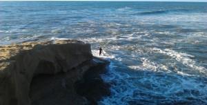San Diego ist wert zu besuchen