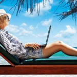 Wie können Sie für Ihren Urlaub richtig packen?
